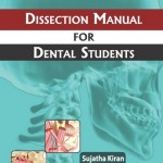 Dissection Manual for Dental Students