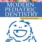 Modern Pediatric Dentistry
