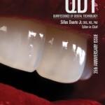 Quintessence of Dental Technology 2012: Vol 35