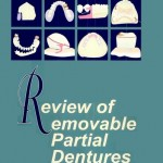 Review of Removable Partial Dentures