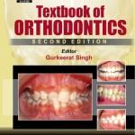 Textbook of Orthodontics, 2nd Edition (Original Version)