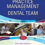 Practice Management for the Dental Team, 7th Edition