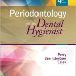 Periodontology for the Dental Hygienist / Edition 4