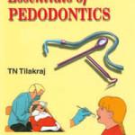 Essentials of Pedodontics