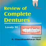 Review of Complete Dentures