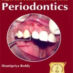 Jaypee Gold Standard Mini Atlas Series®: Periodontics