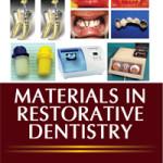 Materials in Restorative Dentistry