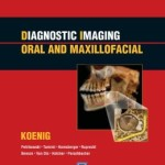 Diagnostic Imaging: Oral and Maxillofacial: Published by Amirsys