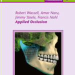 Applied Occlusion (Enhanced Version)