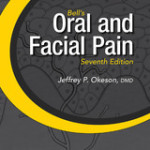 Bell's Oral and Facial Pain, 7th Edition
