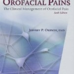 Bell's Orofacial Pains: The Clinical Management of Orofacial Pain, 6th Edition