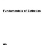 Fundamentals of Esthetics