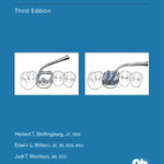 Guide to Occlusal Waxing, 3rd edition