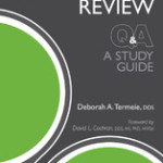 Periodontal Review A Study Guide