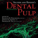 Seltzer and Bender's Dental Pulp, 2nd Edition