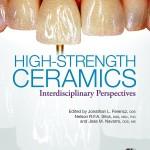 High-Strength Ceramics: Interdisciplinary Perspectives