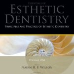Principles and Practice of Esthetic Dentistry: Essentials of Esthetic Dentistry