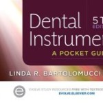 Dental Instruments: A Pocket Guide 5th Edition