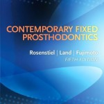 Contemporary Fixed Prosthodontics, 5th Edition