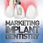 Marketing Implant Dentistry