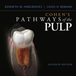 Cohen's Pathways of the Pulp Expert Consult, 11th Edition