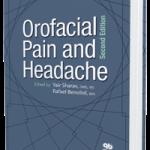 Orofacial Pain and Headache, 2nd Edition