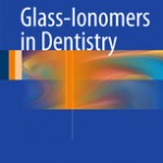 Glass-Ionomers in Dentistry
