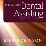 Student Workbook for Modern Dental Assisting, 11th Edition