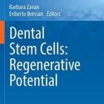 Dental Stem Cells: Regenerative Potential 2016
