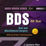 Qrs for BDS 4th Year : Oral and Maxillofacial Surgery