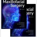 Maxillofacial Surgery, 3rd Edition