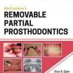 McCracken's Removable Partial Prosthodontics, 13e