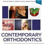 Contemporary Orthodontics 6th Edition EPUB