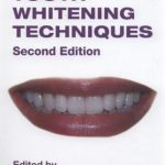 Tooth Whitening Techniques