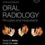 White and Pharoah's Oral Radiology : Principles and Interpretation