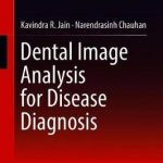 Dental Image Analysis for Disease Diagnosis