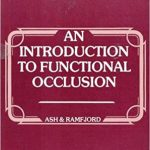 An Introduction to Functional Occlusion