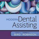 Modern Dental Assisting 12th Edition