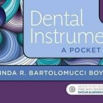 Dental Instruments : A Pocket Guide 6th Edition