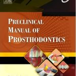 Preclinical Manual of Prosthodontics