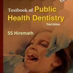 Textbook of Public Health Dentistry