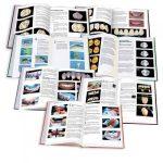 TechBook, Complete Set of 7 Volumes