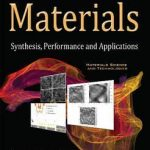 Ceramic Materials : Synthesis, Performance & Applications