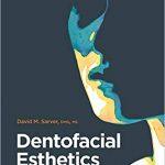 Dentofacial Esthetics : From Macro to Micro
