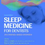 Sleep Medicine for Dentists: A Practical Overview