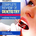 Triumph's Complete Review of Dentistry