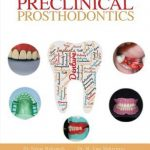 The Art of Learning Preclinical Prosthodontics