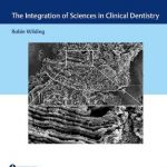 Applied Oral Physiology : The Integration of Sciences in Clinical Dentistry